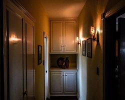 Social_Rooms_031