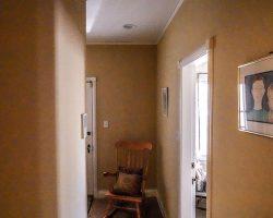 Social_Rooms_040