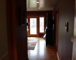 interior_0037