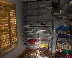 interior_0045