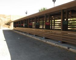 Exterior (47)