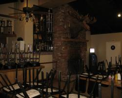 Interior_Lodge (10)