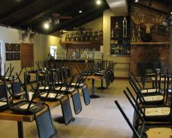 Interior_Lodge (13)