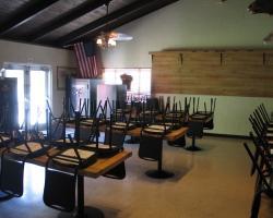 Interior_Lodge (15)