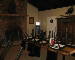 Interior_Lodge (2)