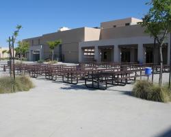 Exterior_Cafeteria