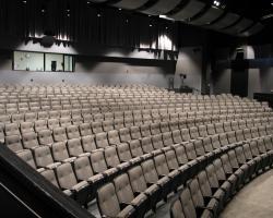 Interior_Auditorium (6)