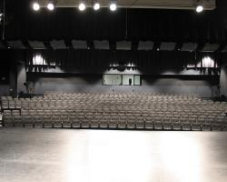 Interior_Auditorium (7)