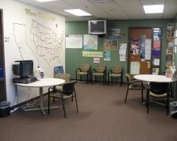 Interior_Classrooms (16)
