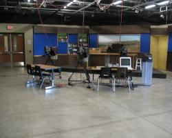 Interior_Classrooms (23)