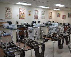 Interior_Classrooms (25)