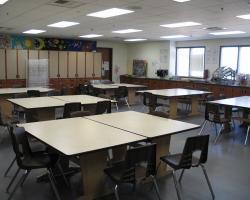 Interior_Classrooms (27)