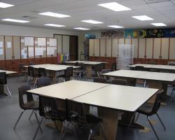 Interior_Classrooms (28)