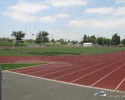 Exterior_Athletics (3)