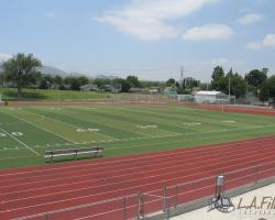 Exterior_Athletics (4)