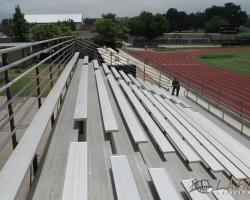 Exterior_Athletics (7)