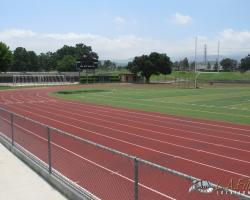 Exterior_Athletics (9)