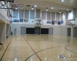 Interior_Athletics (1)