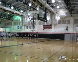 Interior_Athletics (10)