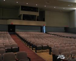 Interior_Auditorium (12)