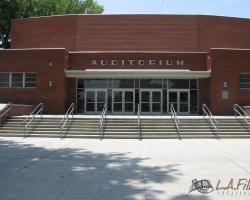 Interior_Auditorium (14)