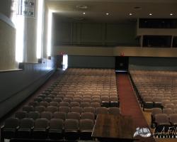 Interior_Auditorium (3)