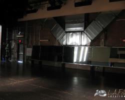 Interior_Auditorium (4)
