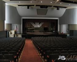 Interior_Auditorium (8)