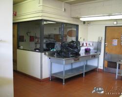 Interior_Cafeteria (5)