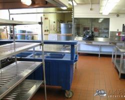Interior_Cafeteria (8)