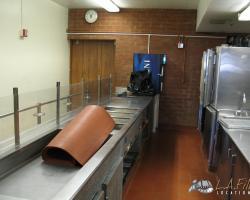 Interior_Cafeteria (9)