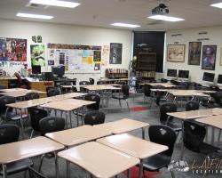 Interior_Classrooms (4)