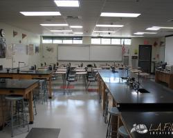 Interior_Classrooms (7)