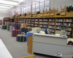 Interior_Library (4)