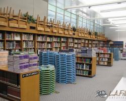Interior_Library (5)
