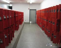 Interior_Locker_Room (2)