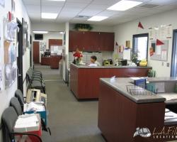 Interior_Offices (4)