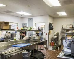 kitchen_0013