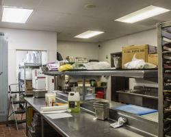 kitchen_0016