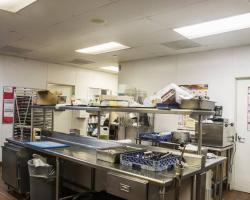 kitchen_0020