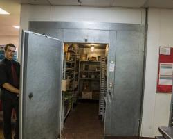kitchen_0021