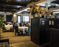 restaurant_0002