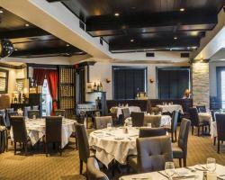 restaurant_0008