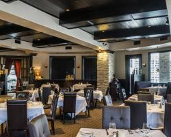 restaurant_0010