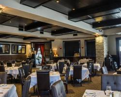 restaurant_0011