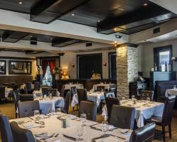 restaurant_0013