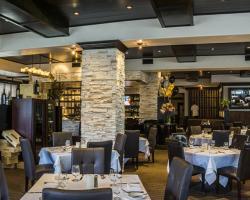 restaurant_0014