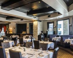 restaurant_0015