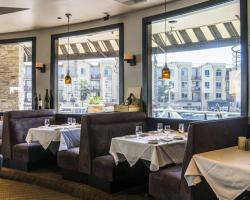 restaurant_0016
