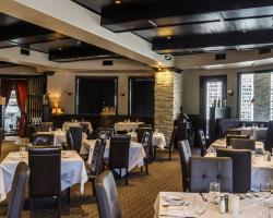 restaurant_0017